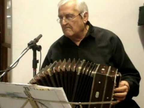 Tangaso Rodolfo