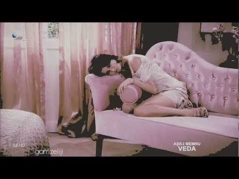 Ask-i Memnu - Bihter Caresiz - Forbidden Love - Bihter Desperate video