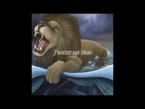 Protest The Hero - Tidal