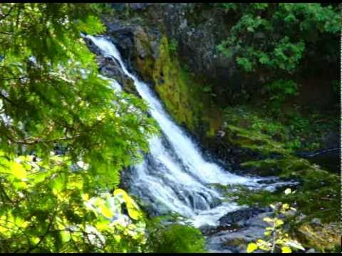 On my first visit to the Copper Falls State Park, I did not know what to expect. I am more interested in out of the way waterfalls than I am crowded parks. However crowded the park was that...