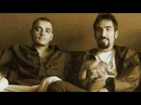 Nigar Muharrem - Galiba (Alper Eğri Remix) #sagopakajmercover