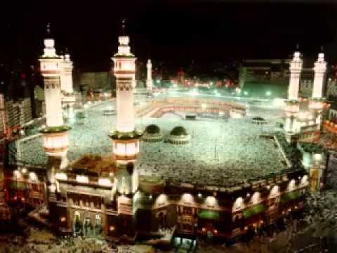 Yaqub Nassim Surah Maryam Part 2.flv video