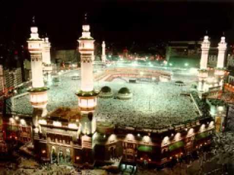 Yaqub Nassim Surah Maryam Part 2.flv video
