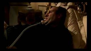Sopranos roman sex scene from S02 E04