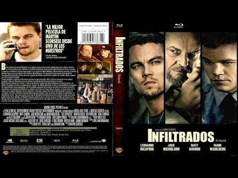 Las 10 mejores películas de Leonardo di Caprio