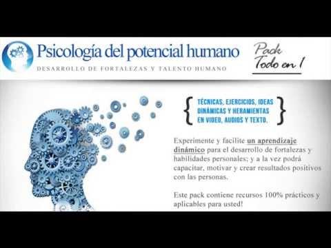 Psicología positiva y desarrollo de las fortalezas del carácter.349556