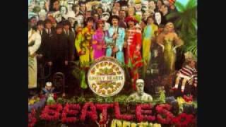 Vídeo 298 de The Beatles