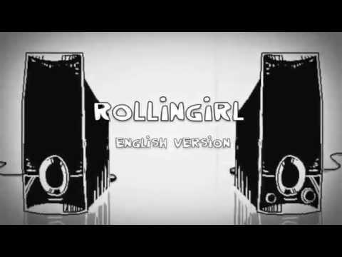 【ナノ】Nano - Rolling Girl