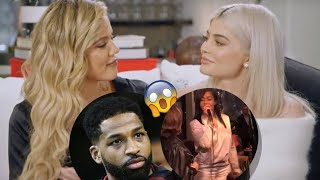 "Jordyn Woods adresses Tristan Cheating Scandal says ""It's been REAL!!"" #JordynWoods #KhloeKardashian"