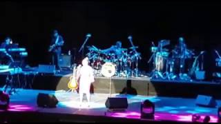 Make it Like it Was - Regina Belle Live in Genting 2016