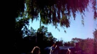Watch Zug Izland Suicide video
