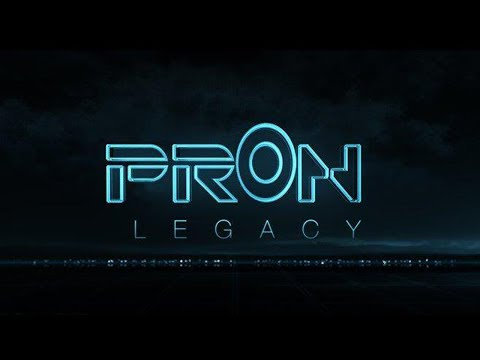 Pron Legacy -- Starcraft 2 [lagtv] video