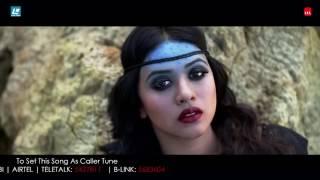 Maya By- Oyshee Bangla new folk Somg