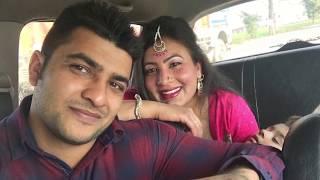 Miss You Naz | Punjabi Funny Video | Latest Sammy Naz