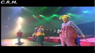 Watch Kabouter Plop De Kabouterdans video