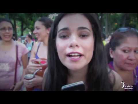 Día internacional de la Mujer (Asunción-Paraguay) PARO 8M