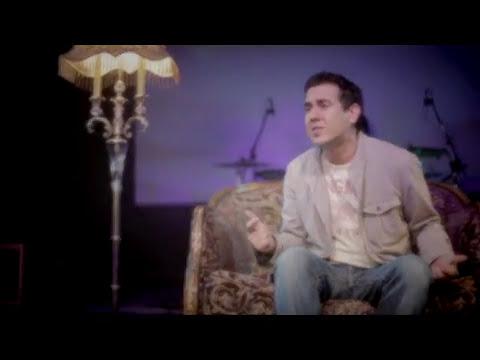 CALMA-Ricardo Rodriguez-Nueva Version