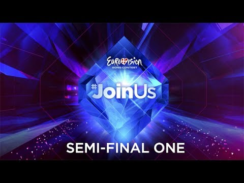 how to make eurovision recap