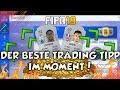 FIFA 19 WEBAPP TRADING TIPPS | DER BESTE TRADING TIPP IM MOMENT!🔥 MIT SILBERSPIELERN COINS MACHEN🤑💰