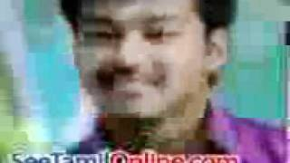 Velayudham - TAMIL FILM VELAYUDHAM TRAILER STARRING VIJAY...FIRST TIME ON NET