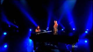 Pink Video - Sarah McLachlan ♥ Pink - Angel (HD) Live.Angel Elvis