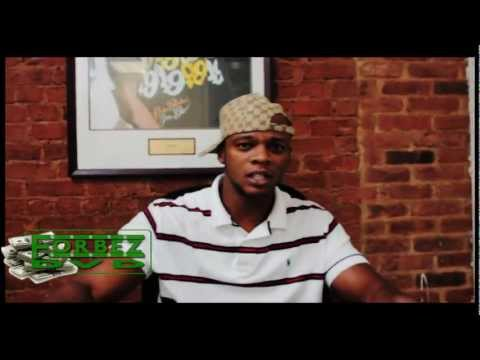 Papoose - Shot Caller (Directed By Doggie Diamonds)
