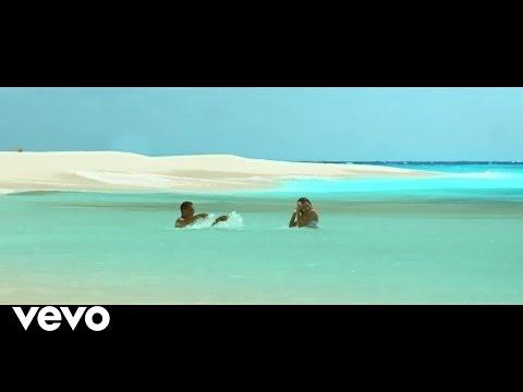 iTunes: https://itun.es/i6B73SX Spotify: http://spoti.fi/1wtPoef Rdio: http://rd.io/x/Rl5r91E-HnVr/ Para más información, visita http://www.omaracedo.com Music video for Solo Contigo (Audio)...