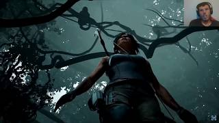 Top 20 best upcoming games of fall 2018 reaction