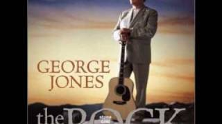 Watch George Jones I Got Everything video