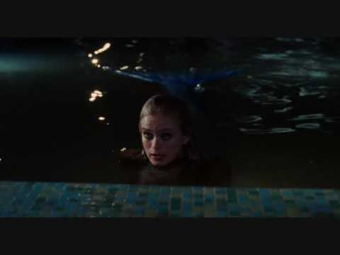 My favorite Aquamarine scene