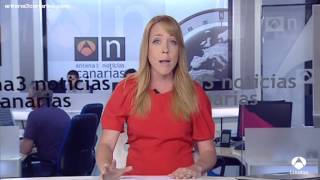 Noticias ms destacadas de la jornada (13 MAYO 2013)