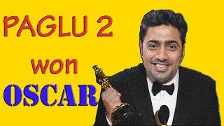 Paglu 2 Movie Review|E Kemon Cinema Ep02|Bangla New Funny Video 2017