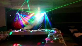 Starlite Disco Karaoke