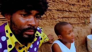 Ugali (Wazawa Short Films)