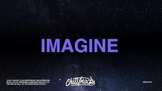 Imagine Dragons Ft Lil Wayne Believer