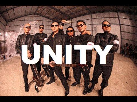 Bondan Prakoso - Unity