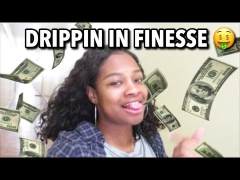 The REAL TEA about Fastweb, scholarships.com,collegexpress etc. [#21-Season 2]
