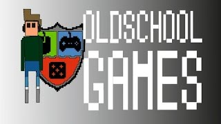 Old School Games (1991): Пилот Civilization