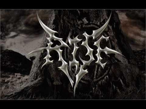 Rise - Opus Requiem
