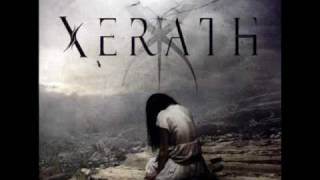 Watch Xerath Abiogenesis video