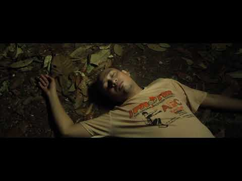 PANDANG BELAKANG MALAY HORROR MOVIE -PROMO 2014 MUST WATCH