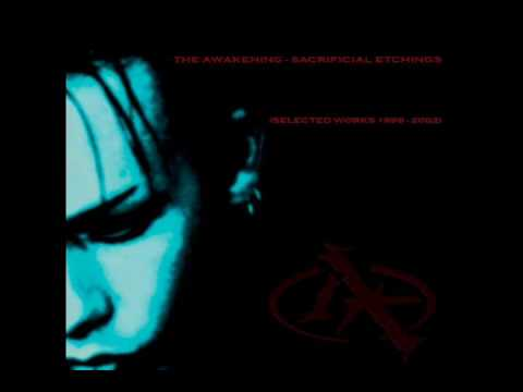 The Awakening - The Sounds of Silence (Splintered Version 2002)