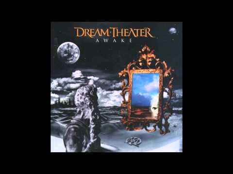 Dream Theater - The Mirror