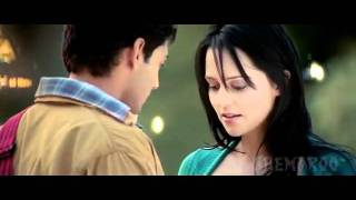 download lagu Mp3 Mera Pehla Pehla Pyar 01   Youtube gratis
