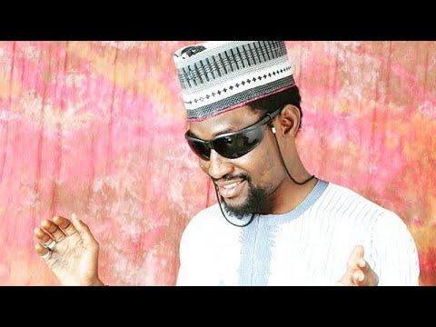 Sabuwar Waka (Hujjata) (Hausa Songs 2018) Nura M Inuwa