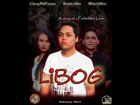 Libog (full Movie) video