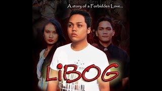 LIBOG (Full Movie)