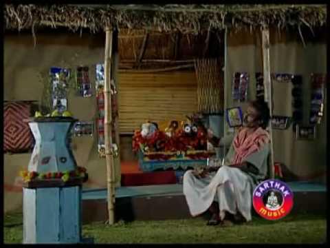 BEST ORIYA BHAJAN BY SONU NIGAM VISHWA VIDHATA SUNA KHADIKA...