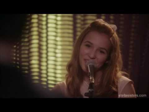 Lennon And Maisy - Share With You
