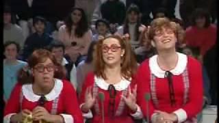 Vídeo 2 de Affaire Louis Trio